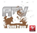ATV-Quad-Tour