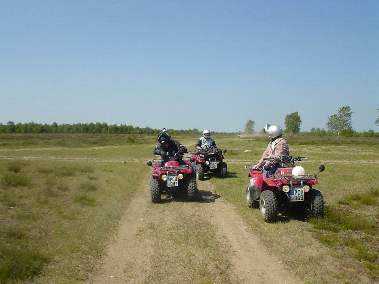 stechlin safari atv quad tour. Black Bedroom Furniture Sets. Home Design Ideas