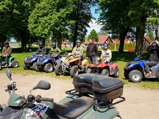 quad tour-rheinsberg-break